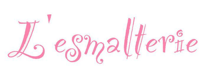 Logo Lesmalterie_PNG